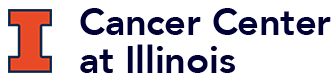 logo_CancerCenter