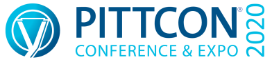 logo_PittCon