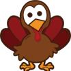 logo_TurkeyRun